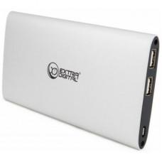 Универсальная мобильная батарея ExtraDigital (PBU3417)
